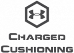 charged-cushioning