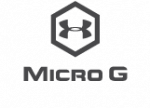 micro-g