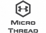 micro-thread
