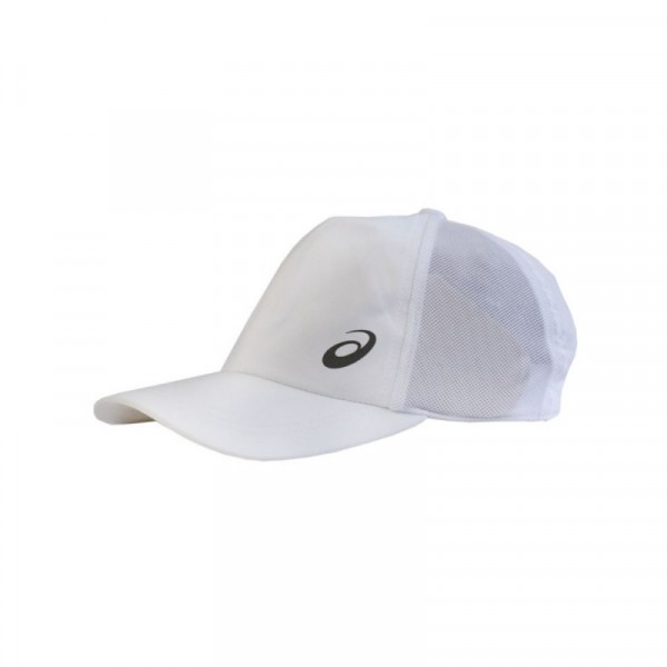Шапка ASICS ESNT CAP
