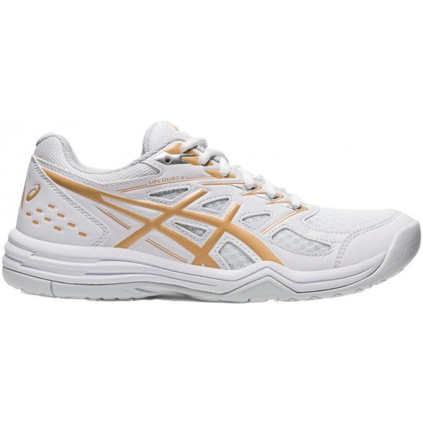 Дамски маратонки ASICS UPCOURT 4