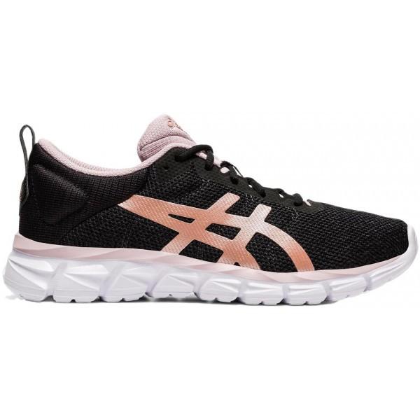 Дамски спортни обувки ASICS  GEL-QUANTUM LYTE