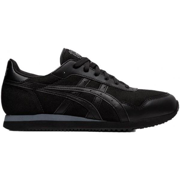 Мъжки спортни обувки ASICS  TIGER RUNNER
