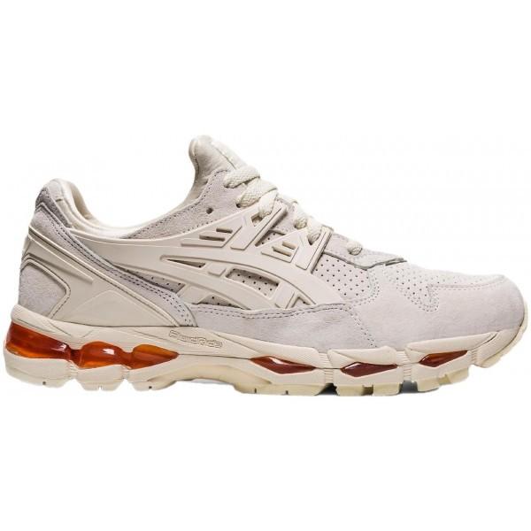 Мъжки спортни обувки ASICS  GEL-KAYANO TRAINER 21