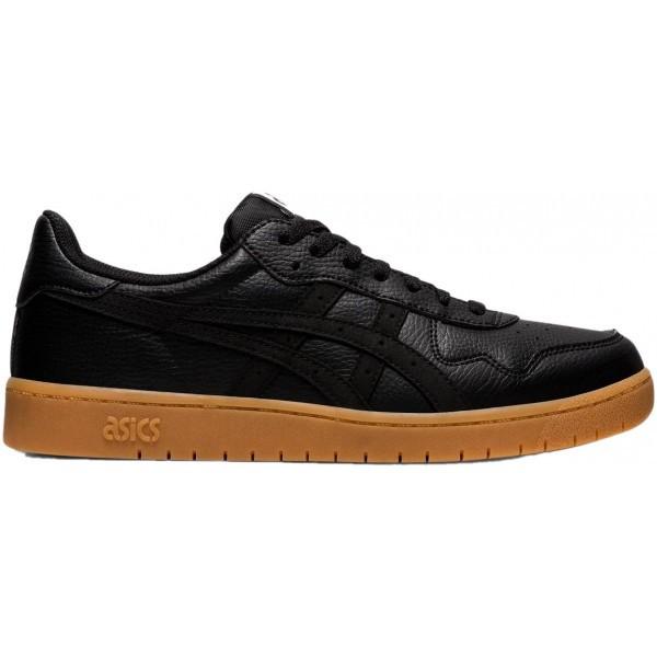 Мъжки спортни обувки ASICS  JAPAN S