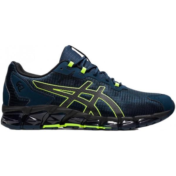 Мъжки спортни обувки ASICS  GEL-QUANTUM 360 6