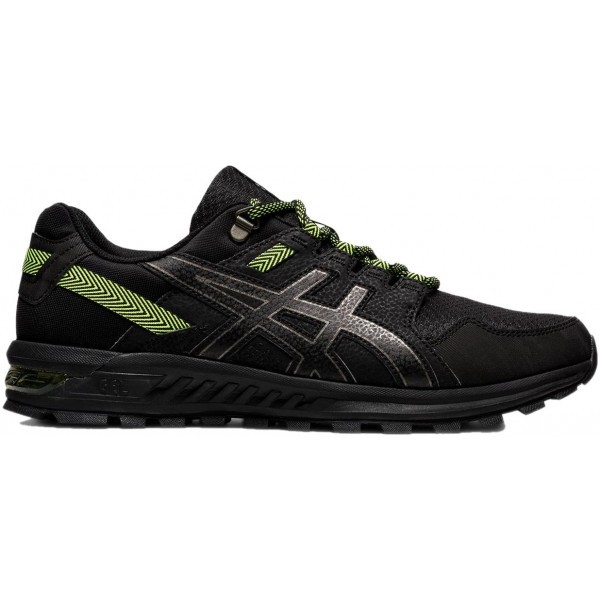 Мъжки спортни обувки ASICS  GEL-CITREK