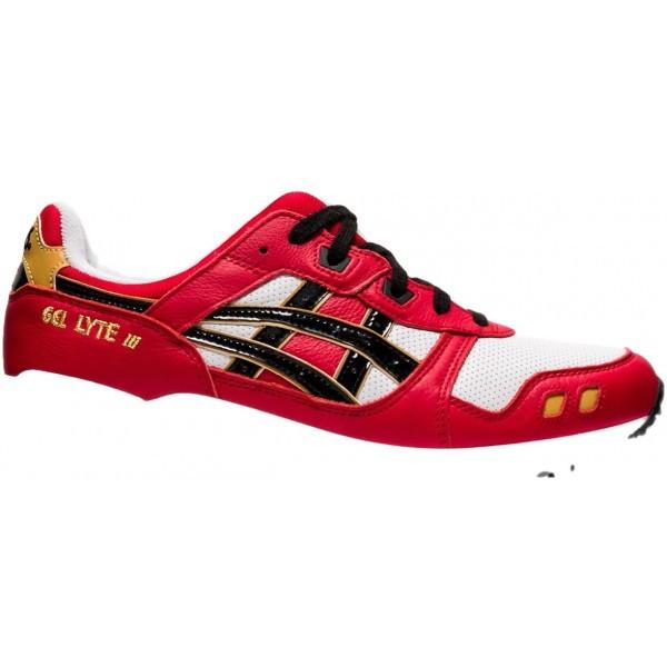 Мъжки спортни обувки ASICS  GEL-LYTE III OG