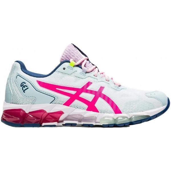 Дамски спортни обувки ASICS  GEL-QUANTUM 360 6