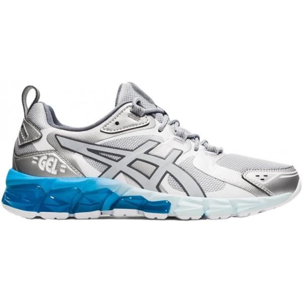 Дамски спортни обувки ASICS  GEL-QUANTUM 180
