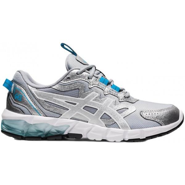 Дамски спортни обувки ASICS  GEL-QUANTUM 90