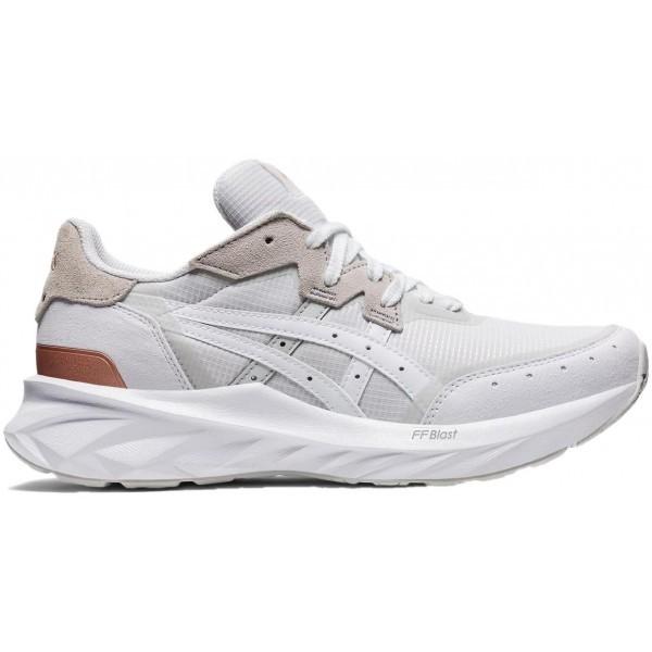 Дамски спортни обувки ASICS  TARTHER BLAST