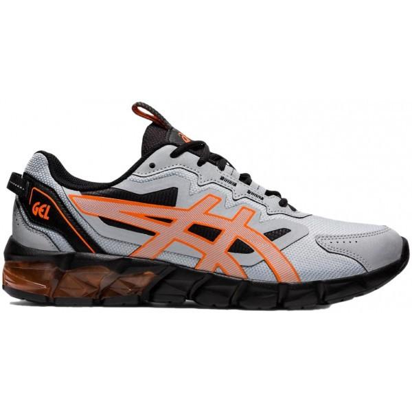 Мъжки спортни обувки ASICS  GEL-QUANTUM 90