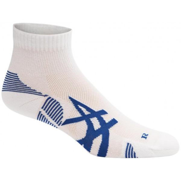 Мъжки чорапи ASICS 2PPK CUSHIONING SOCK
