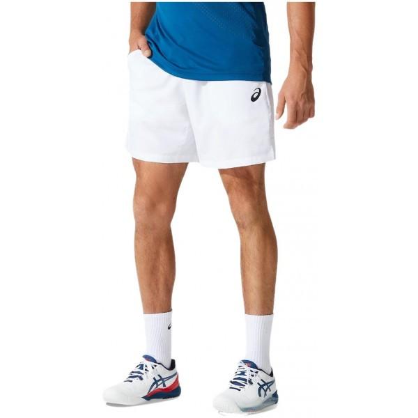 Мъжки шорти ASICS M 7IN SHORT