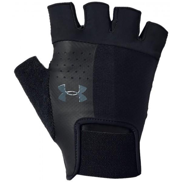 UA Training Мъжка ръкавица