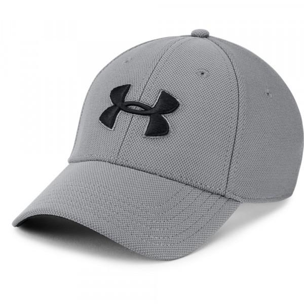 UA Blitzing 3.0 Cap Мъжка шапка