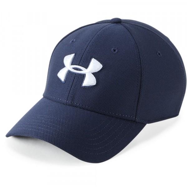 Мъжка шапка Under Armour Blitzing 3.0