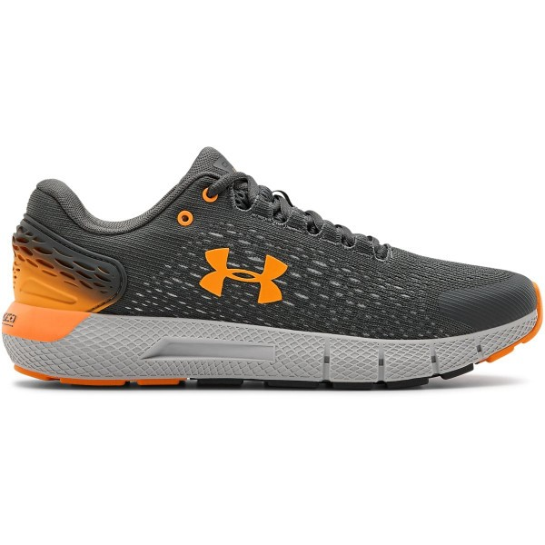 Маратонки Under Armour CHARGED ROGUE 2