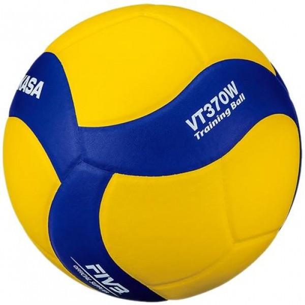 Волейболна топка Mikasa VT370W