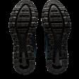 Мъжки  спортни обувки ASICS GEL-KAYANO 5 360 1021A160.002