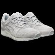 Мъжки  спортни обувки ASICS GEL-LYTE III OG 1201A050.020