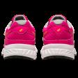 Детски маратонки ASICS CONTEND 6 PS