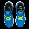Детски маратонки ASICS PATRIOT 12 PS