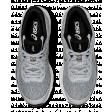 Детски маратонки ASICS GT-1000 9 GS