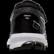 Детски маратонки ASICS GT-1000 9 PS