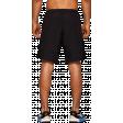 Мъжки тенис шорти ASICS PRACTICE M 9IN SHORT