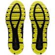 Мъжки спортни обувки ASICS  GEL-QUANTUM 180 4