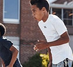 Детски тениски и                 потници