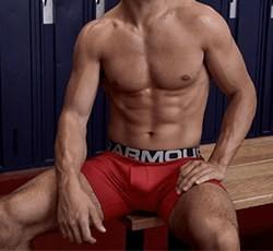 Мъжки бельо